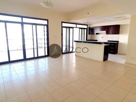 3 Bedrooms Property for rent in , Dubai Fortunato