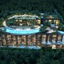 The Marin Phuket