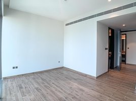 Квартира, 3 спальни на продажу в Marina Gate, Дубай Jumeirah Living Marina Gate