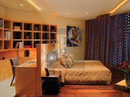 Квартира, 4 спальни на продажу в , Дубай Le Reve