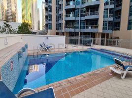 недвижимость, 1 спальня в аренду в Marina Residence, Дубай Marina Residence B