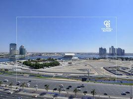 недвижимость, 3 спальни на продажу в , Дубай Riah Towers