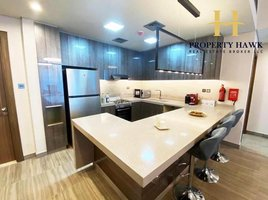 2 Bedrooms Apartment for sale in , Dubai MBL Residences