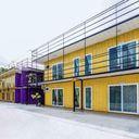 5 Chang Palace