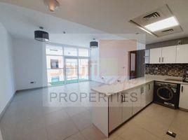 недвижимость, 1 спальня на продажу в Shams Abu Dhabi, Абу-Даби Parkside Residence