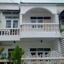 Baan Kaew Villa 1