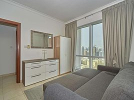 2 Bedrooms Property for rent in The Fairways, Dubai The Fairways North
