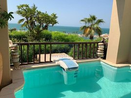 3 Bedrooms Property for sale in , Ras Al-Khaimah The Cove Rotana
