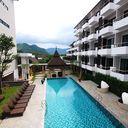 Greenery Resort Khao Yai