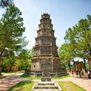 Tam Thuan