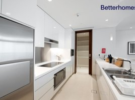 1 Bedroom Property for sale in The Hills B, Dubai B1