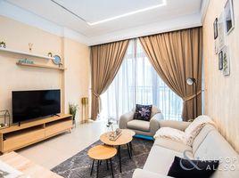 2 Bedrooms Apartment for sale in , Dubai Sunrise Building