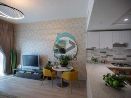 2 Bedrooms Property for sale in , Dubai Azizi Aura