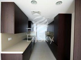 3 Bedrooms Townhouse for sale in Al Zeina, Abu Dhabi Building C
