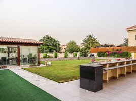 6 Bedrooms Property for sale in , Dubai Hacienda