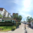 The Trust Central Pattaya