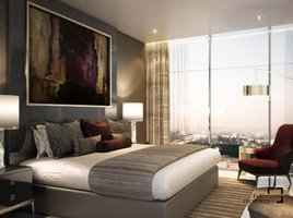 недвижимость, 2 спальни на продажу в Al Habtoor City, Дубай Aykon City (The Residences)