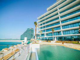 недвижимость, Студия на продажу в Al Bandar, Абу-Даби Al Hadeel