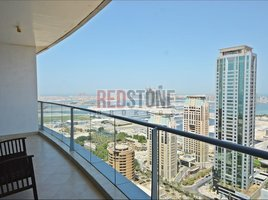1 Bedroom Condo for sale in , Dubai Trident Grand Residence