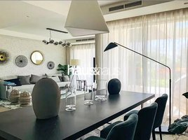 Таунхаус, 4 спальни на продажу в , Дубай The Park Villas