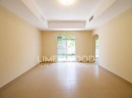 3 Bedrooms Property for sale in , Dubai Cedre Villas