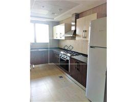 2 Bedrooms Apartment for sale in Azizi Residence, Dubai Freesia