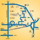 Lancris Residences
