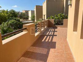 6 Bedrooms Property for sale in Maeen, Dubai Hattan