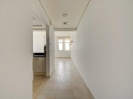 1 Bedroom Property for sale in The Arena Apartments, Dubai Canal Residence