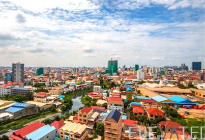 Neighborhood Overview of Boeng Tumpun, Phnom Penh