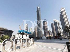5 Bedrooms Villa for sale in Burj Khalifa Area, Dubai Opera Grand
