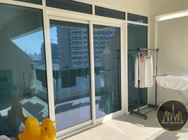 1 Bedroom Property for sale in , Dubai Azizi Aliyah