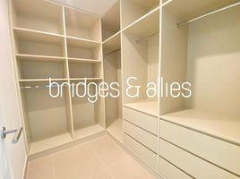 3 Bedrooms Property for rent in Maple at Dubai Hills Estate, Dubai Maple 3