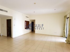 3 Bedrooms Apartment for sale in Sadaf, Dubai Sadaf 4