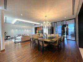 недвижимость, 6 спальни на продажу в Trevi, Дубай Luxurious Design|Furnished|Golf View VD2