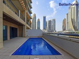 3 Bedrooms Villa for sale in , Dubai Time Place Tower