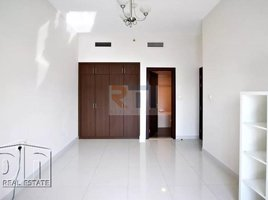 迪拜 Champions Towers Elite Sports Residence 1 卧室 房产 售