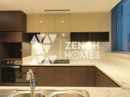 3 Bedrooms Apartment for sale in , Dubai Dubai Creek Residence Tower 3 North