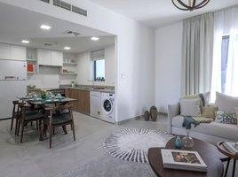 недвижимость, 1 спальня на продажу в , Абу-Даби Al Khaleej Village