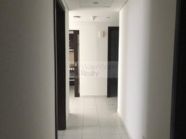 2 Bedrooms Apartment for sale in Vinh Phu, Binh Duong Marina Tower