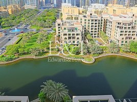 1 Bedroom Apartment for sale in The Links, Dubai The Links Tower