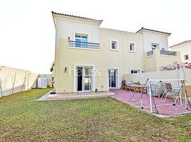 3 Bedrooms Property for sale in Ghadeer, Dubai 3 Bed + Study   Corner Plot   Rented