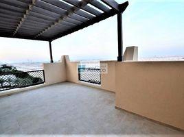 2 Bedrooms Property for sale in Al Thamam, Dubai Al Thamam 53