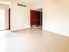 недвижимость, 3 спальни в аренду в Al Reem, Дубай | Great garden | Excellent landlord | 3 + Study |