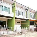 The Trust Town Wongwaen - Lamlukka