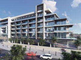 1 Bedroom Property for sale in , Dubai Samana Hills