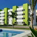 Apartment for Sale in Acapulco