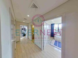 4 Bedrooms Property for sale in , Dubai The Park Villas