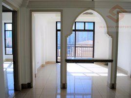 1 Bedroom Property for sale in The Address Sky View Towers, Dubai Tajer Residences