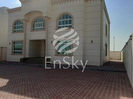 6 Bedrooms Villa for sale in , Abu Dhabi Mohamed Bin Zayed City Villas